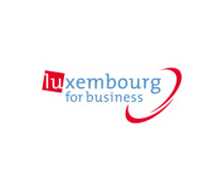 LUXEMBOURG FOR BUSINESS_Logo