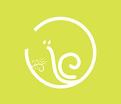 JARDIN EXP_Logo