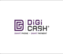 DIGICASH_Logo