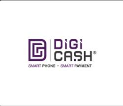 DIGICASH_Logo