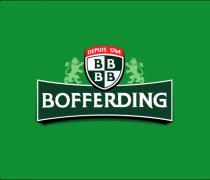BOFFERDING_Logo