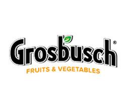 GROSBUSCH_logo