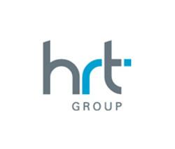 HRT_Logo