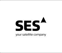 SES ASTRA_Logo