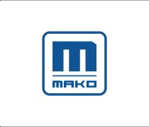 MAKO_Logo
