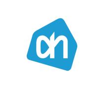 ALBERT HEIJN_Logo