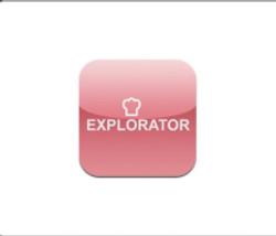 EXPLORATOR_Logo