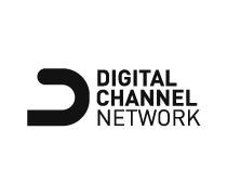 DCN_Logo