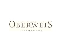 OBERWEIS_Logo