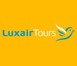 LuxairTours_Logo