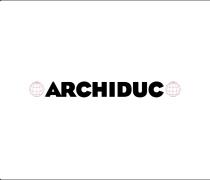 ARCHIDUC_Logo