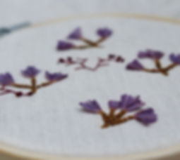 Real flowers embroidery.jpg