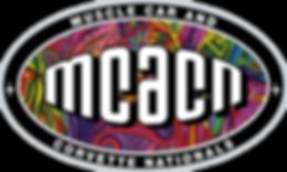 mcacn_50thLogo_rgb_WEB.png