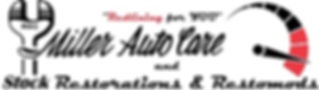 MAC Restomods Logo 400.jpg