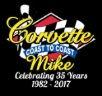 CorvetteMikebottom.jpg