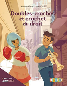 double croche couv.jpg
