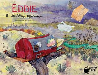 couv-couleur EDDIE.jpg