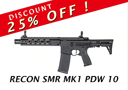 RECON SMR ML1 PDW 10.png