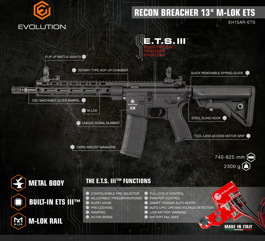 Evolution-Recon-Breacher-13-M-LOK-ETS-ex