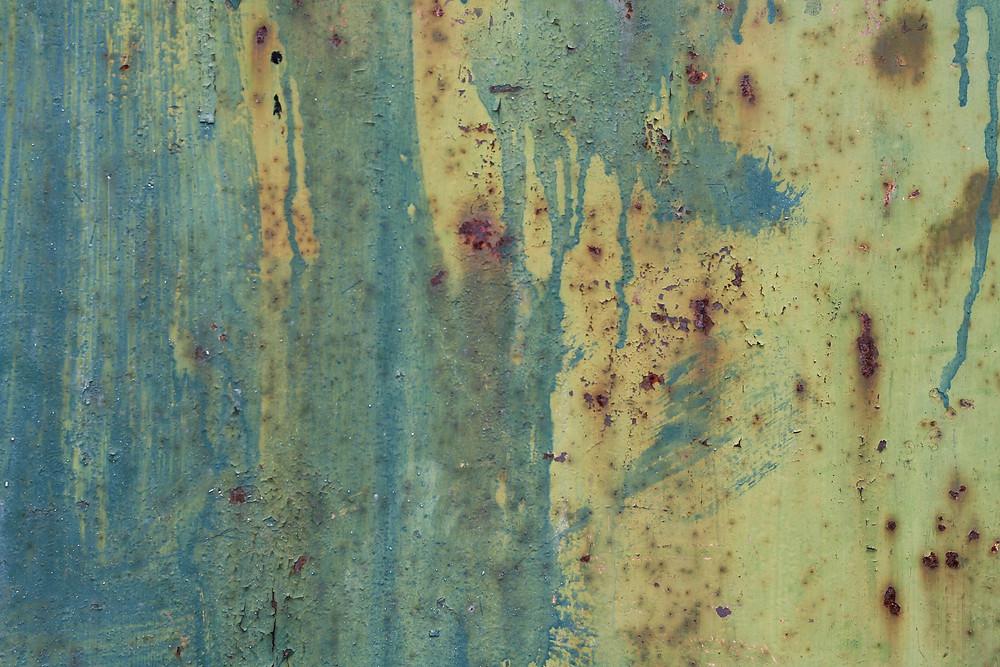 LAATSTE - green-painted-metal-texture.JPG