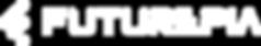 futurepia_logo.png