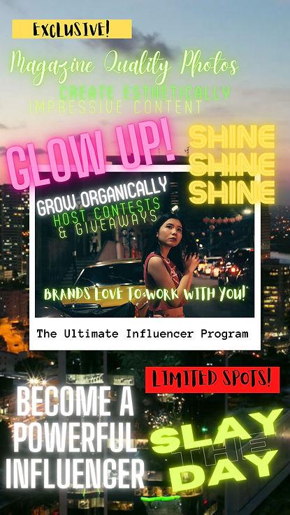 Social Influencer program.jpg