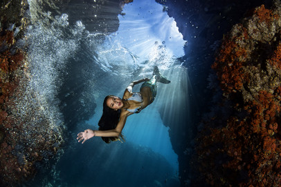 mermaid - websize (2).jpg