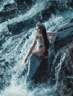 mermaid - websize (1).jpg