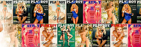 Khloe-Terae-Playboy - collage.jpg