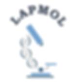 Logos_Jalecos.png