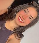 Thalia Lara.jpg