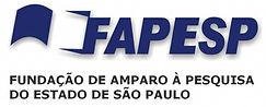 logo-fapesp-1024x683_editado.jpg