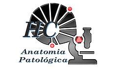 Logotipo_-_Laboratório_de_Anatomia_Patol