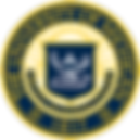 1200px-University_of_Michigan_seal.svg.p