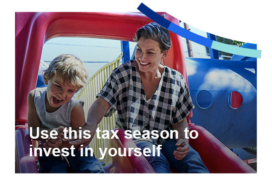 Chase_You_Invest_Tax_Campaign_Email_EXIS