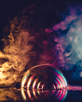 neon smoke with bubble.jpg