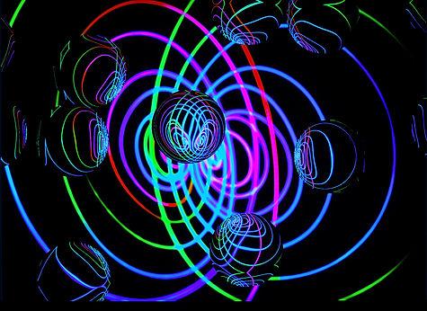 psyca circle ball.jpg