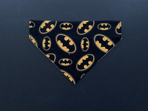 Batman Bandana - C
