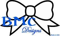 BMC Designs logo.jpg