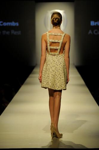 2014 Eloise Fashion Show