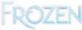 logo-frozen_small.png