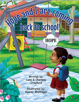 cover for Hope and I.jpg