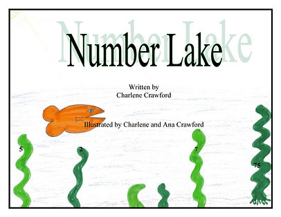 Number Lake Professional edit final-0000