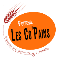 fournil-co-pains.png