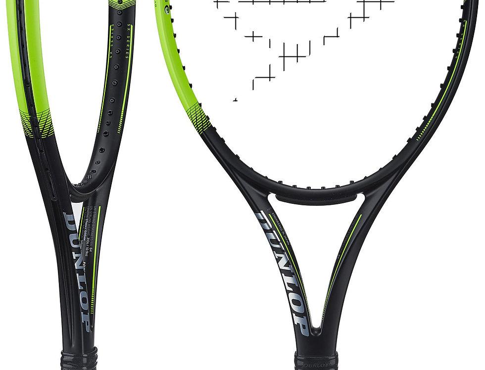 Sx 300 Ls, 100/285, Dunlop