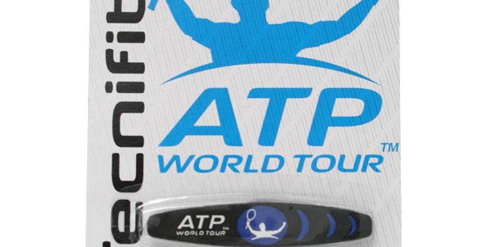 Antivibrador ATP DAM XL, Tecnifibre
