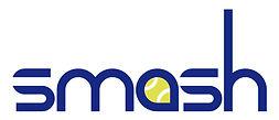 Logo-SMASH-Pelota-2019.jpg