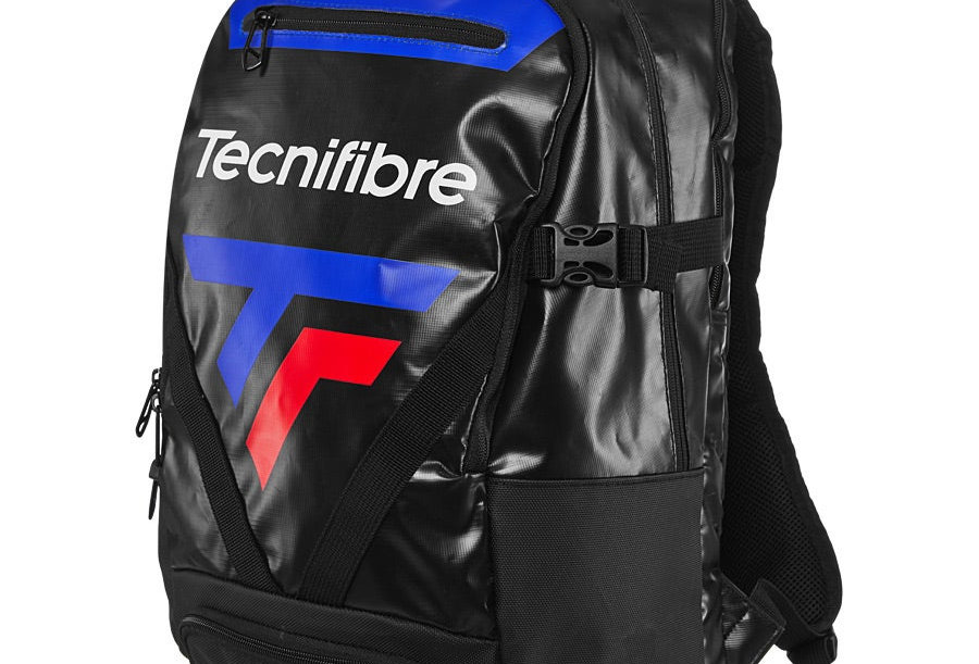 Endurance Tour, BackPack, Tecnifibre