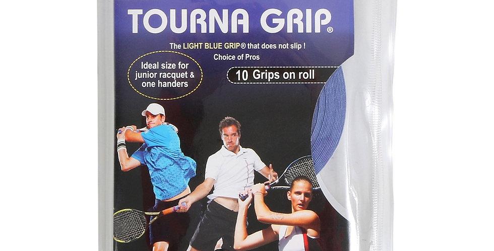 Overgrip Tourna 10X, Tourna Grip