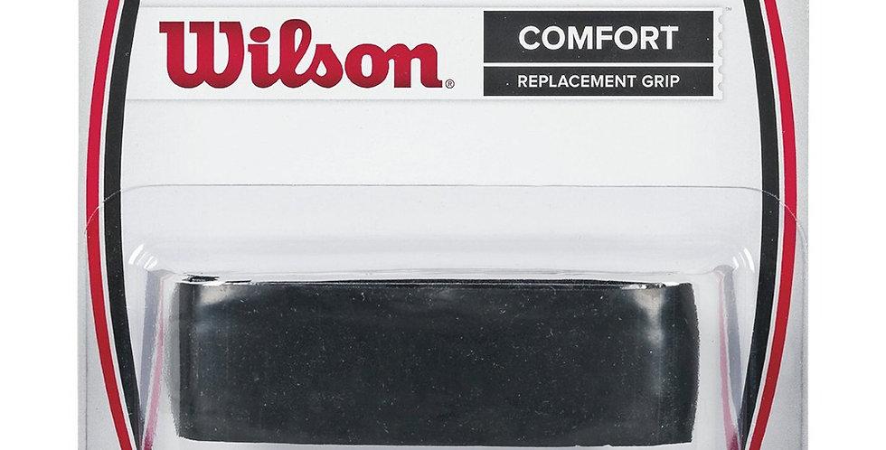 Grip Shock Shield Hybrid, Wilson